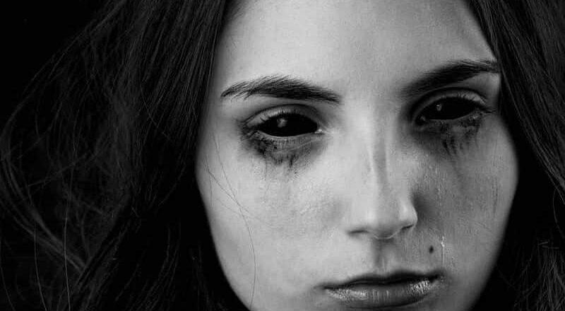 Wat is emotieregulatiestoornis (ERS)?