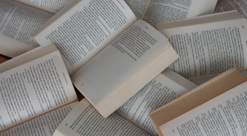 boeken over narcisme